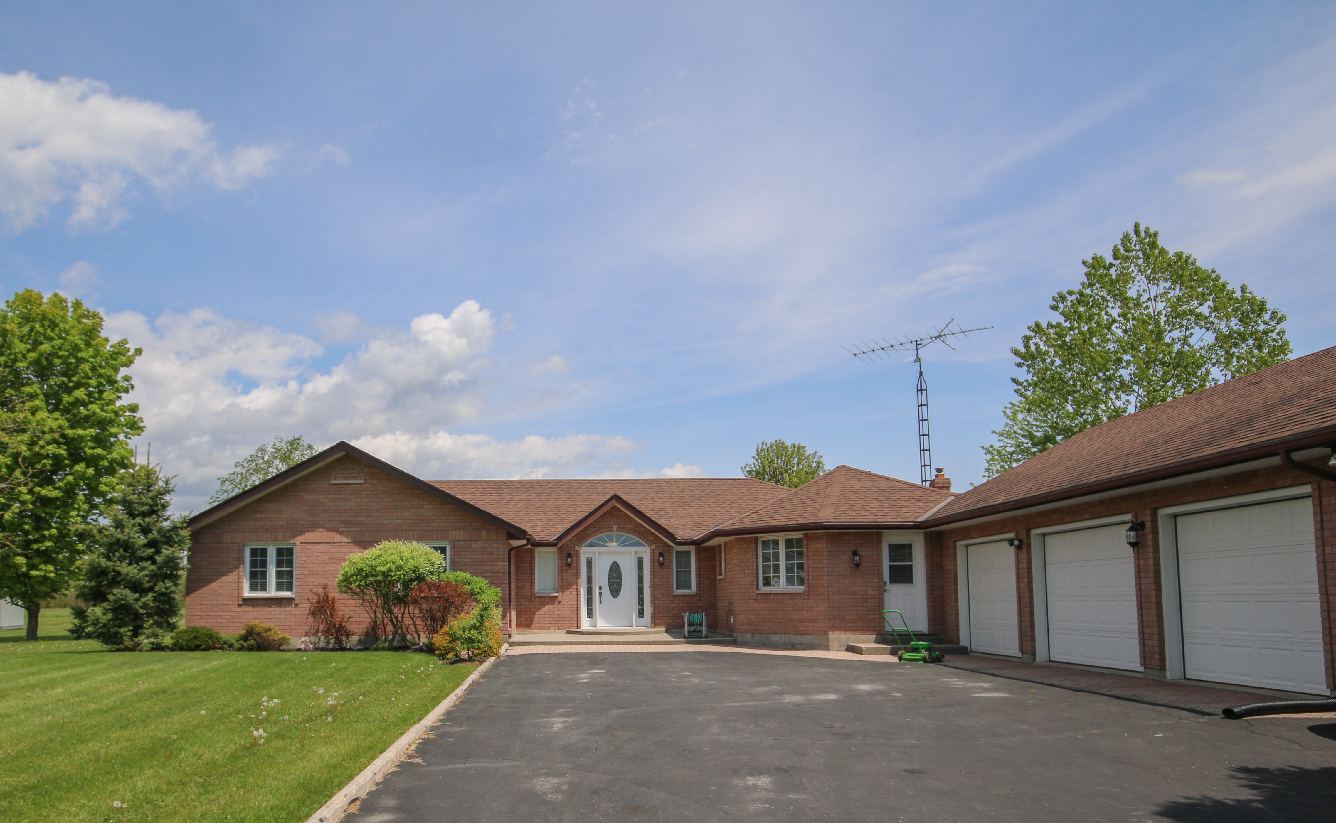 218 Taft Road, Carrying Place, Ontario