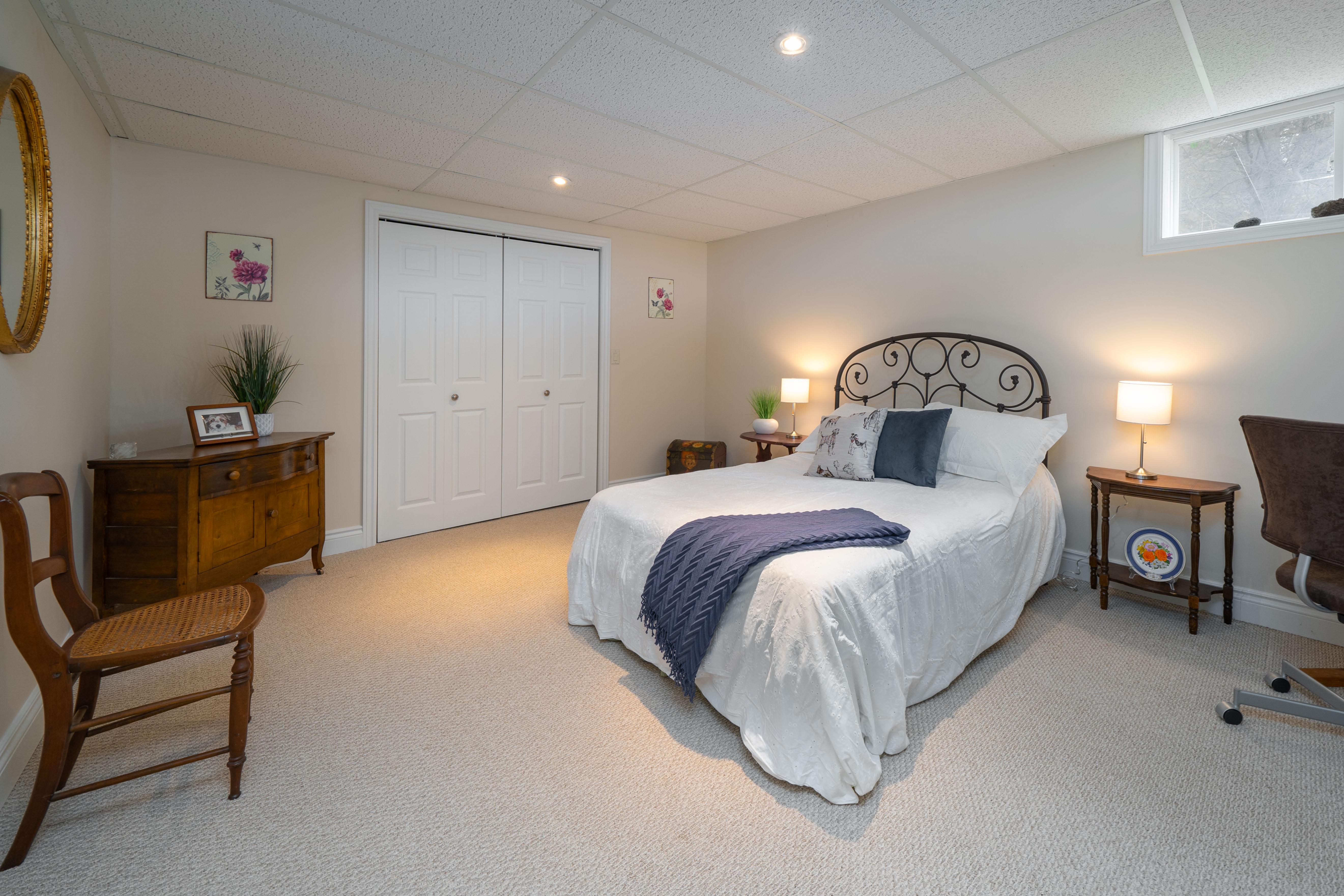 73 Ridge Road - Sold!!, Picton, Ontario  K0K 2T0 - Photo 16 - 227729